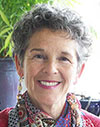 susan gallant portrait thumb